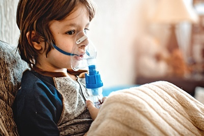 boy with asthma400px (2)